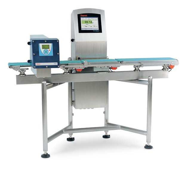Maszyna systemu Combo.
